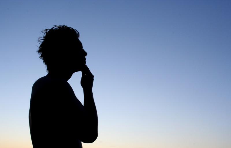 Consulenza Filosofica: come diventare consulente filosofico